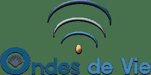 Logo Ondes de Vie