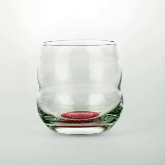 Gobelet Mythos Sagesse - Ondes de Vie
